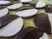 half-moon-cookies-1