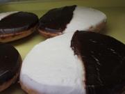 half-moon-cookies-2