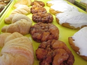 ontario-orchards-pastries