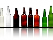 beer_bottles_small