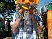 PumpkinArt2