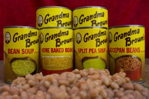 grandma-browns-beans-and-soup