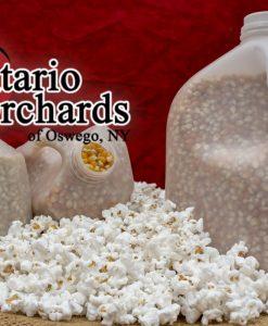 Whole Kernel Popcorn