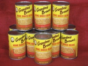 products grandma brown s grandma browns baked beans and soups