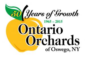 50 anniversary logo