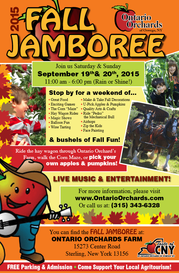 jamboree-flyer-large